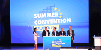 Euronics Summer Convention 2017: Branchen-Highlights unter südlicher Sonne