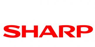 Sharp warnt vor Betrug durch gefälschte Rechnungen
