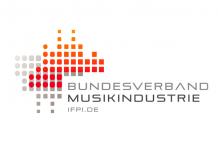 Audio-Streaming baut Marktanteil deutlich aus