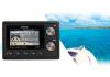 Clarion: Audio-Empfänger für Bootsbegeisterte