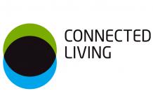 Koelnmesse tritt Connected Living bei