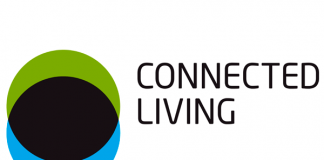Koelnmesse tritt Connected Living bei