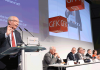 GfK-Tagung 2017 zur digitalen Transformation