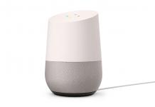 Google Home kommt im August nach Deutschland