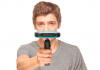 Humaneyes zeigt auf der IFA die Vuze 3D 360 VR Camera