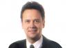 Revox: Jürgen Imandt ist neuer Marketingleiter