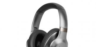 JBL stellt neue Everest-Kopfhörer vor