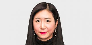 LG: Sophie Rhie leitet Key Account Management Home Entertainment