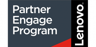 Lenovo startet Partner Engage Program