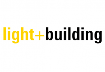 Light + Building 2018 nimmt Sicherheitstechnik ins Visier
