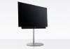 Loewe lanciert OLED-TV bild 4