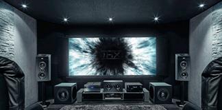 Dolby Atmos: Magnat mit Upgrade für Cinema Ultra System