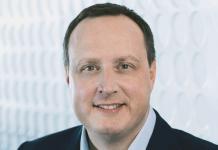 Telefónica Deutschland erweitert den Vorstand