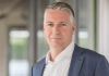 Karel Dörner wird kommissarisch Chief Technology Officer von MediaMarktSaturn