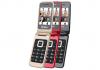 Senioren-Mobiltelefon Luna von Olympia