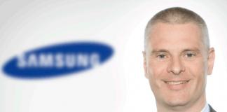 Samsung: Sinnvolles Zubehör für QLED-TVs