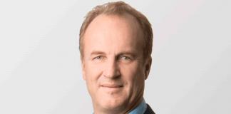 Marcus Epple (Bild) wurde zum 1. Juli Geschäftsführer operatives Geschäft der Deutschen Telekom Privatkunden-Vertrieb GmbH. In dieser Funktion berichtet er direkt an Michael Hagspihl, Geschäftsführer Privatkunden der Telekom Deutschland GmbH.