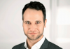 Bitkom: Ein Drittel der Webnutzer zahlt für Videostreaming