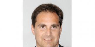 ZVEI-Fachverband Satellit & Kabel: Herbert Strobel