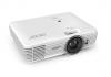 Neue Acer 4K-Heimkinoprojektoren