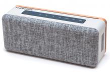 Bigben: Neue Bluetooth-Speaker der Marke Thomson