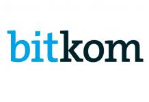 Bitkom-Umfrage: Jeder Dritte würde ein E-Bike kaufen