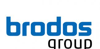 Brodos startet Deutsche Telekom Festnetz-Sonderaktion