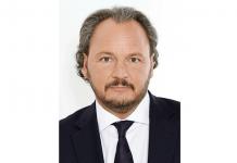 freenet AG mit über 550.000 zahlenden Kunden im TV-Geschäft