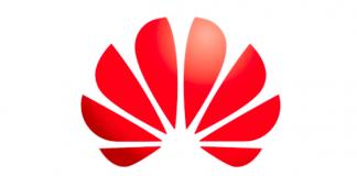 Huawei mit positivem erstem Geschäftshalbjahr