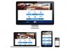 InfoTip relauncht Philips-Serviceportal für Endkunden
