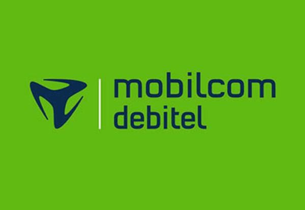 Mobilcom-Debitel geht auf Roadshow