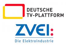 50 Jahre Farbfernsehen: Ultra-HD-TV auf Erfolgskurs