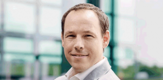 Lenovo Mobile Business Group benennt Marketing Director EMEA