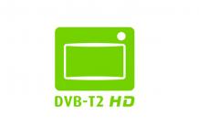 Terrestrische HD-Programme: Runde zwei für DVB-T2 HD