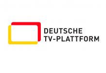 Deutsche TV-Plattform zeigt aktuelle TV-Trends zur IFA