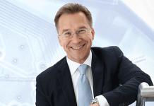 Euronics Deutschland gibt Kooperation mit EnBW bekannt