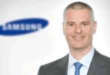 Samsung erweitert TV-Fachhandelsprogramm AVantgarde