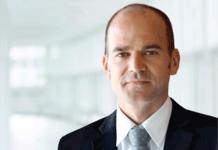 IFA Next bringt Innovationen und Startups unter ein Dach