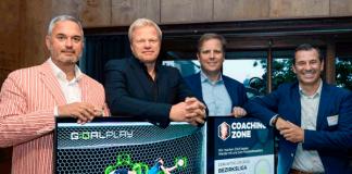 MEKmedia stellt neues Konzept für Smart-TV-Apps vor