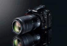 Nikon D850: Neuer Maßstäbe in der Profiklasse