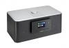 Roberts stellt Premium Smartradio S300 vor
