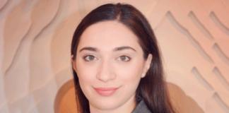 Neue Marketing Managerin bei Sengled