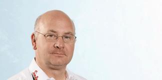 Sintron beklagt Wettbewerbsverzerrung zu Lasten inländischer Online-Händler