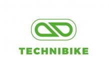 TechniBike vermarktet E-Bikes der Marke Cooper
