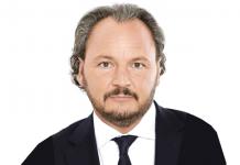 freenet AG mit einer halbe Million DVB-T2-Kunden