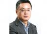 """William Tian von Huawei: """"Bei Kameras spielen wir in der Top-Liga!"""""""