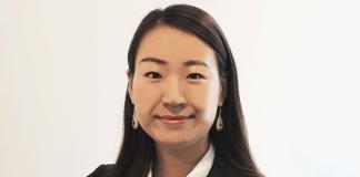 Sandy Zhou ist neue Country Managerin für TCL Deutschland