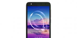 Alcatel: Einsteiger-Smartphone U5 HD mit coolen Features