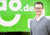 AO mit neuem Head of Retail Deutschland Patrick Völker