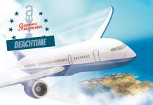 assona-Sommeraktion: Auf geht's nach Mallorca!